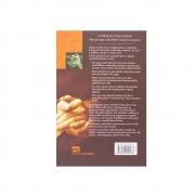 Livro: O Poder Da Mulher Que Ora | Stormie Omartian