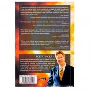 Livro: O Poder Das Suas Palavras | Robert Morris
