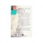 Livro: O Poder Dos Pais Que Oram | Stormie Omartian