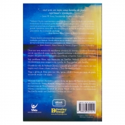 Livro: O Poder Secreto da Oração e Jejum | Mahesh Chavda