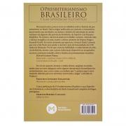 Livro: O Presbiterianismo Brasileiro   Émile Léonard