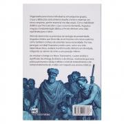 Livro: O Que A Bíblia Fala Sobre Dinheiro   Augustus Nicodemus