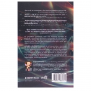 Livro: O Que É A Glória?   Paul Manwaring