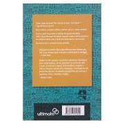 Livro: o Que É Igreja Missional   Timóteo Carriker