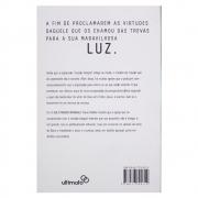 Livro: O Que é Missão Integral?   C. René Padilla