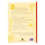 Livro: O Que Todos Os Filhos Precisam Saber | Gail Martin