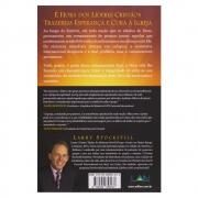 Livro: o Remanescente   Larry Stockstill