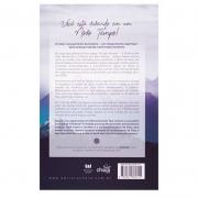 Livro: O Renascimento Dos Sete Montes | Johnny Enlow