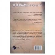 Livro: O Resgate Da Fé Cristã | Carl F. H. Henry