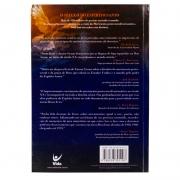 Livro: O Século Do Espírito Santo   Vinson Synan