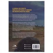 Livro: O Sermão Do Monte   D. A. Carson