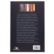 Livro: O Silêncio De Adão   Larry Crabb