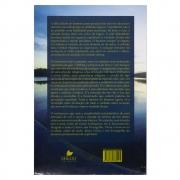 Livro: O Testemunho do Espírito | Bernard Ramm
