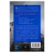 Livro: Oração E A Vida Cristã | John Knox e João Calvino
