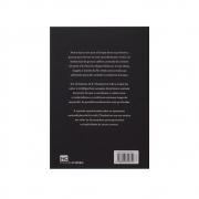 Livro: Ortodoxia - Apologética | G. K. Chesterton