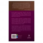 Livro: Os 4 Segredos Do Sucesso   John C. Maxwell