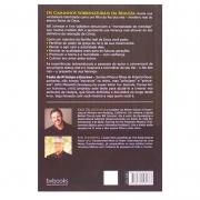 Livro: Os Caminhos Sobrenaturais Da Realeza   Kris Vallotton & Bill Johnson