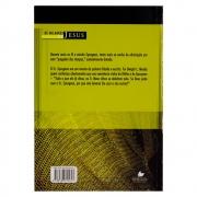 Livro: Os Milagres De Jesus - Vol. 1   C. H. Spurgeon