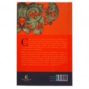 Livro: Os Quatro Amores | C. S. Lewis