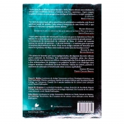 Livro: Os Salmos Como Lamento Cristão   Bruce K. Waltke