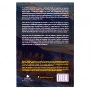 Livro: Os Salmos Como Louvor Cristão   Bruce K. Waltke E James M. Houston
