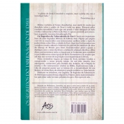 Livro: Os Segredos Do Tabernáculo De Davi | Kevin J. Conner