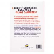 Livro: Pais Revolucionários | George Barna