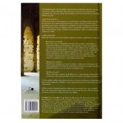 Livro: Panorama Do Novo Testamento  3ª Edição | Robert H. Gundry