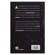 Livro: Paredes Emocionais | Stephen Arterburn