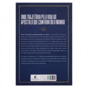 Livro: Paulo - Uma Biografia   N. T. Wright