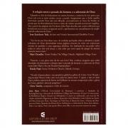 Livro: Pecados Espetaculares   John Piper