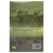 Livro: Pensando Espiritualmente   Nova Edição   John Owen