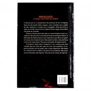 Livro: Pentecoste O Fogo Que Não Se Apaga | Hernandes Dias Lopes