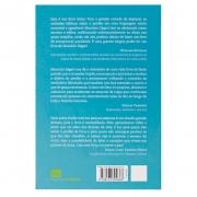 Livro: Perdão Total | Maurício Zágari