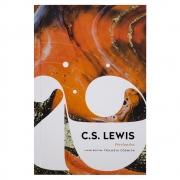 Livro: Perelandra | C.S. Lewis