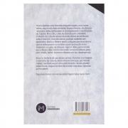 Livro: Persuasões | Douglas Wilson