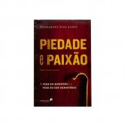 Livro: Piedade E Paixao Ed. Revisada E Ampliada | Hernandes Dias Lopes