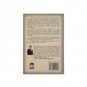 Livro: Piedade E Paixao | Hernandes Dias Lopes