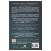Livro: Pobreza Riqueza E Prosperidade | Kris Vallotton