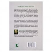 Livro: Poder para Mudar Sua Vida   Rick Warren