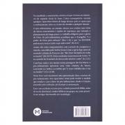 Livro: Pós Milenarismo para Leigos | Kenneth L. Gentry Jr