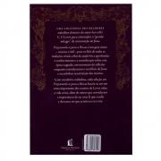 Livro: Preparando Para A Páscoa   C.S. Lewis