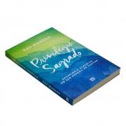 Livro: Privilégio Sagrado | Kay Warren