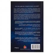 Livro: Profecia Extasiante   Stacey Campbell