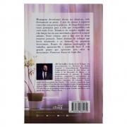 Livro: Promessas Nossas De Cada Dia   Jb Carvalho