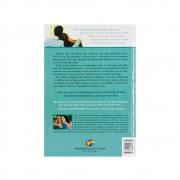 Livro: Quando Deus Escreve Sua História De Amor | Eric & Leslie Ludy