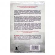 Livro: Quando Homens Fiéis São Tentados   Bill Perkins