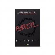 Livro: Radical   David Platt