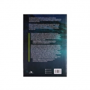 Livro: Redescobrindo O Espírito Santo | Michael Horton