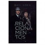 Livro: Relacionamentos | Davi Goes